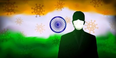 भारतमा थप ३९ हजार संक्रमित, ५३६ संक्रमितको मृत्यु