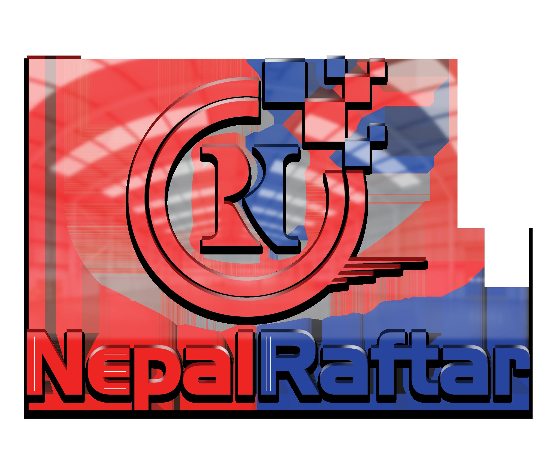 nepalrafter.com
