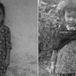 माडी नदीमा बेपत्ता भएको पाँच दिनपछि दुई बालिकाको शव फेला